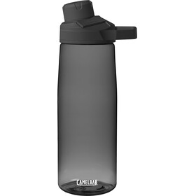 CamelBak Chute Mag Bottle 0,75l Charcoal